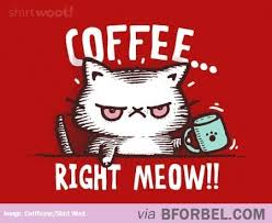 kat koffee